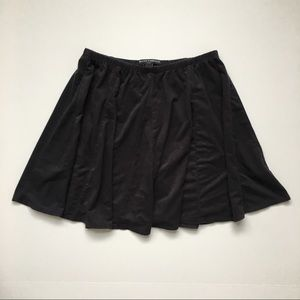 Brandy Melville Mini Skirt